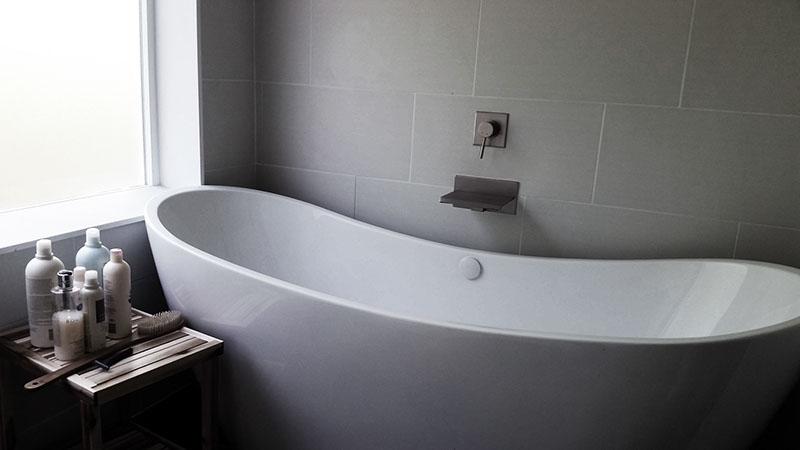 master tub_2x.jpg