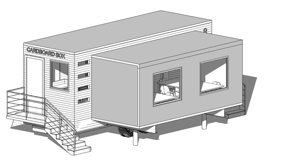 14_028_Mobile Classroom - 3D View - PERSPECTIVE - SOUTHEAST - PRESENTATION.jpg