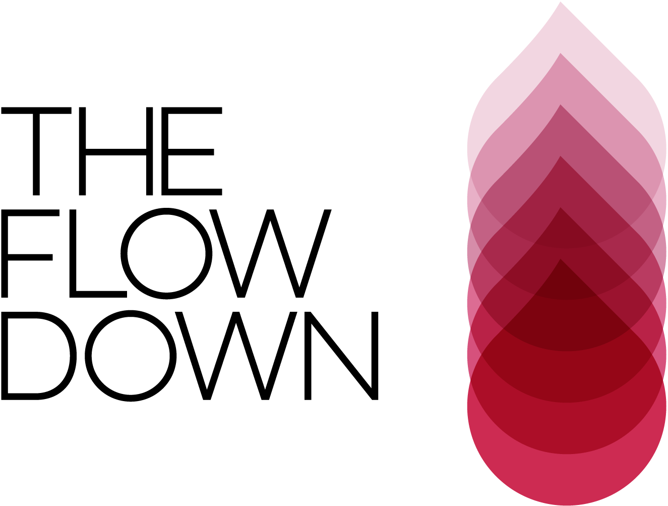The Flow Down