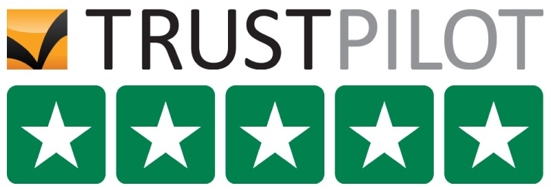 trustpilot_five_star.jpg