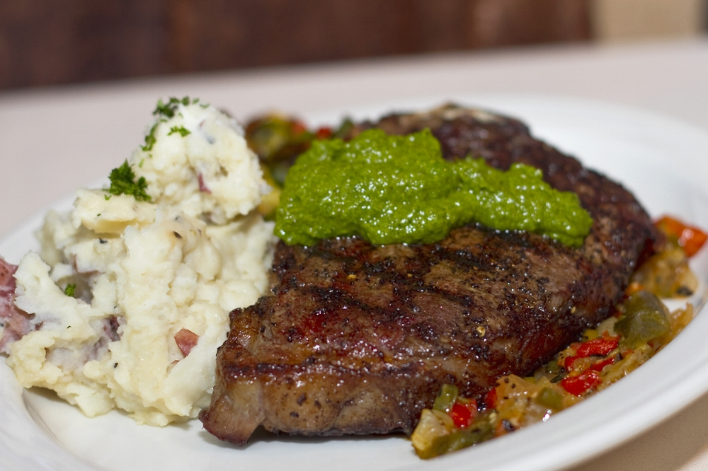Ribeye with Chimichurri Sauce.jpg