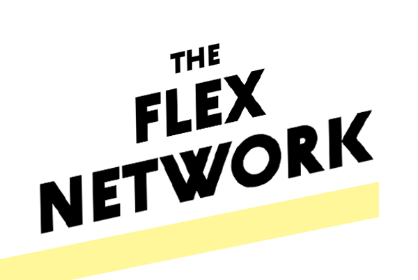 The_Flexwork_Network_yellow.jpg