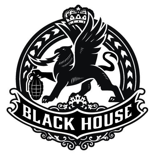 BLACKHOUSE logo Final (1).png