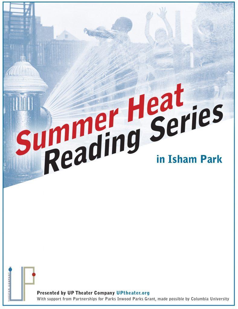 summer-reading-788x1024.jpg