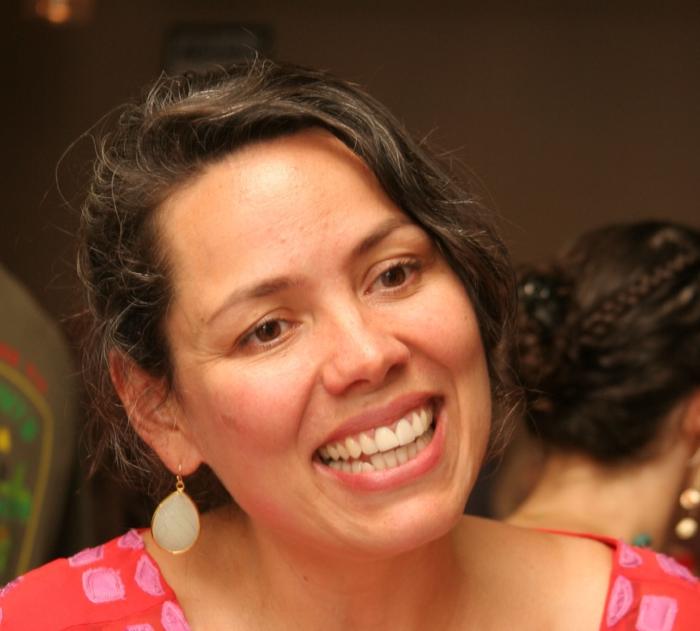 Marcela Xavier pic.jpg