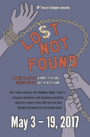 Lost_Not_Found_Postcard_front_FINAL.jpg