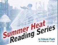 Summer Heat Banner.jpg