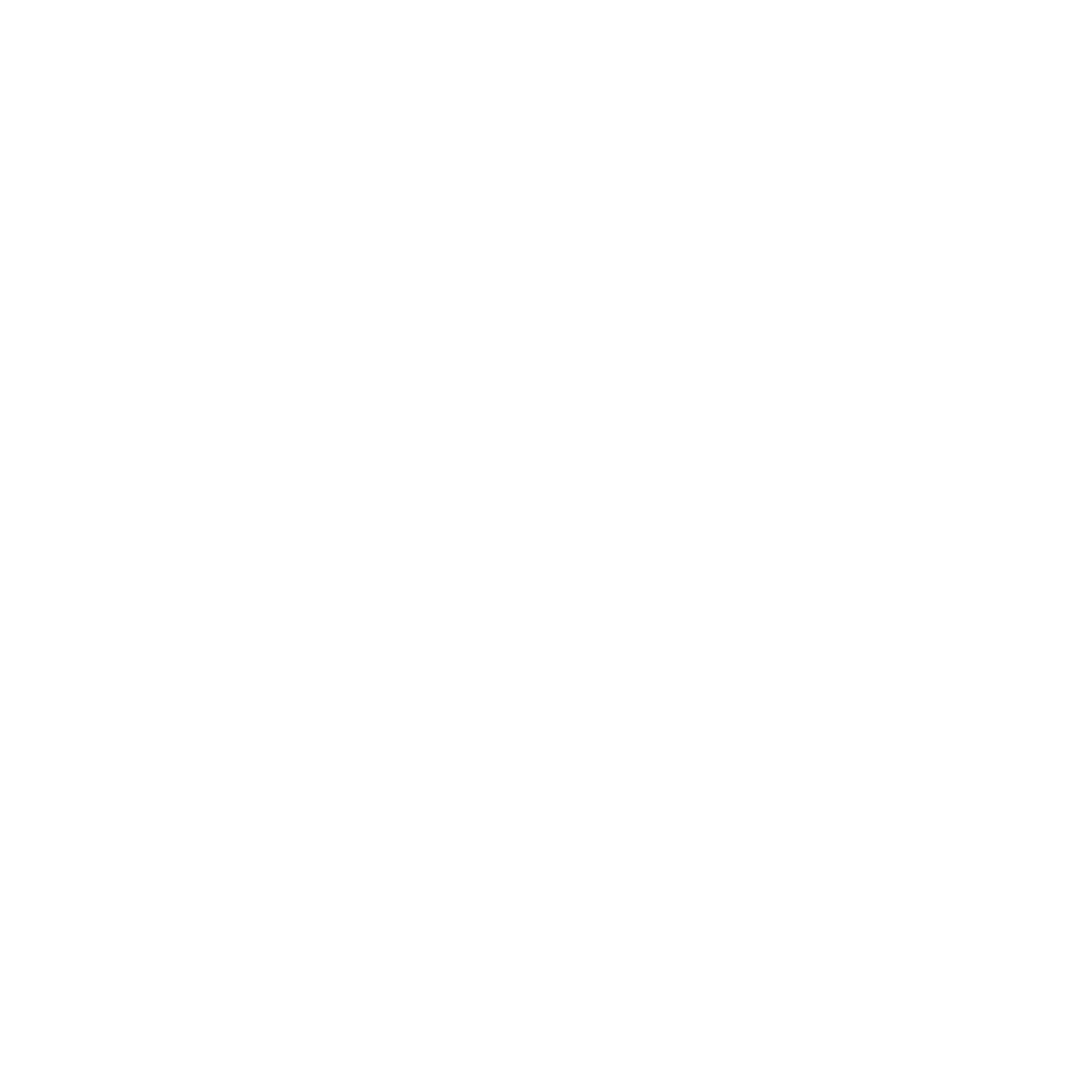 UP Theater Company