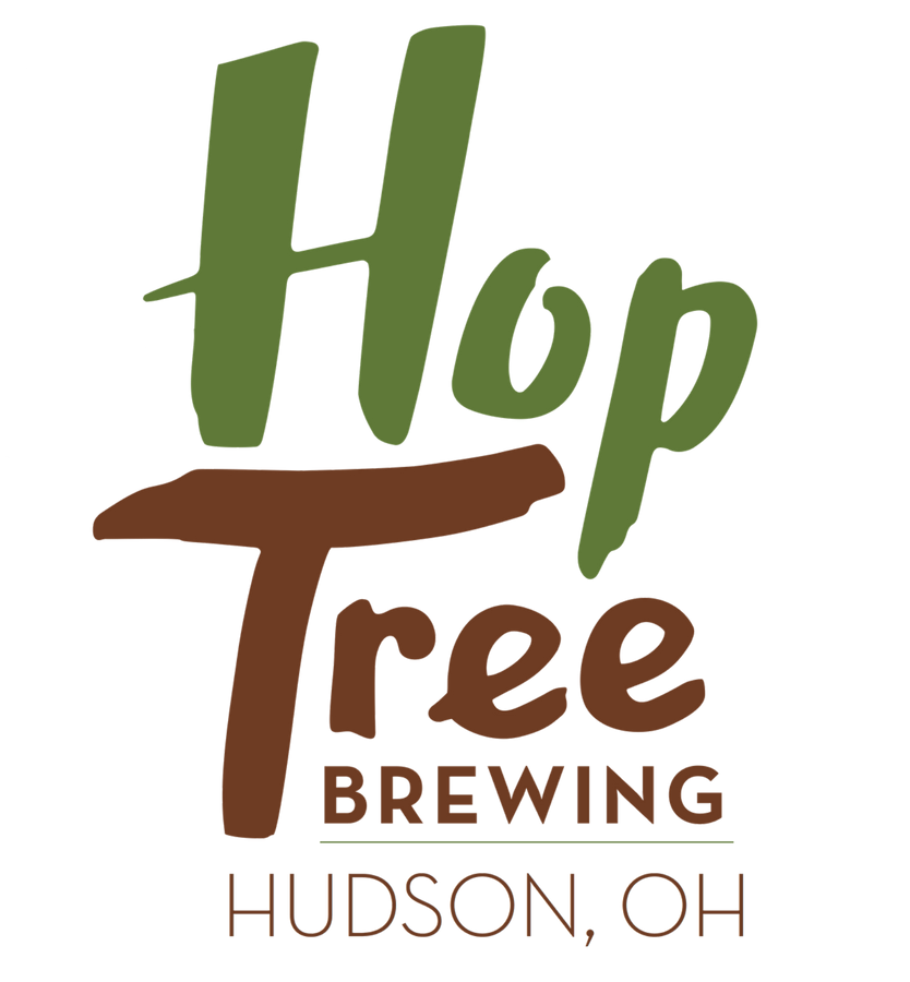 Hop Tree Brewing | Hudson, Ohio Brewery