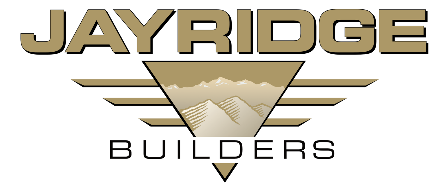 Jayridge Builders