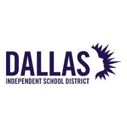 Dallas Independent School District  Superintendent, Dr. Michael Hinojosa