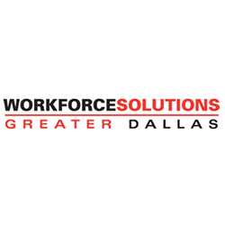 Workforce Solutions of Greater Dallas   President, Laurie Larrea