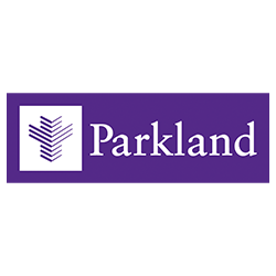 Parkland Health & Hospital System  President & CEO, Frederick Cerise