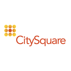Website_CitySquare.png