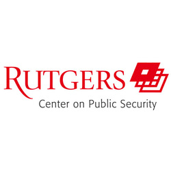 Rutgers Center on Public Safety