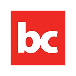 bcWorkshop
