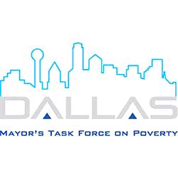 Mayor's Task Force on Poverty