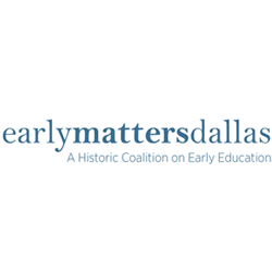 Early Matters Dallas