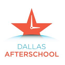 Website_DallasAfterschool.png