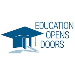Website_EducationOpensDoors.png