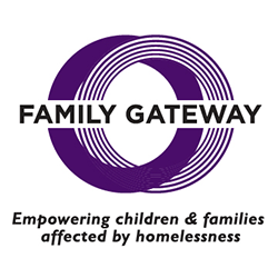Website_FamilyGateway.png