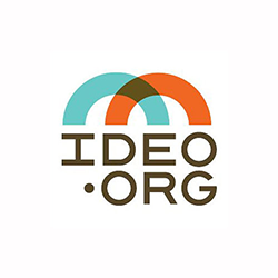 Website_IDEOorg.png