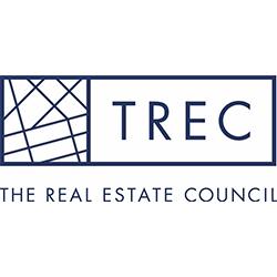 Website_TREC.png