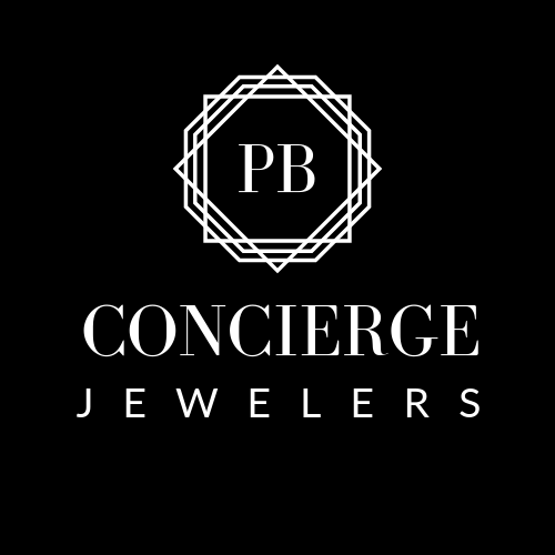 Palm Beach Concierge Jewelers