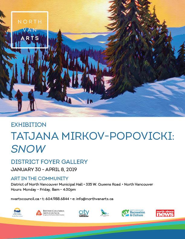 Poster_TatjanaMirkovPopovicki.jpg