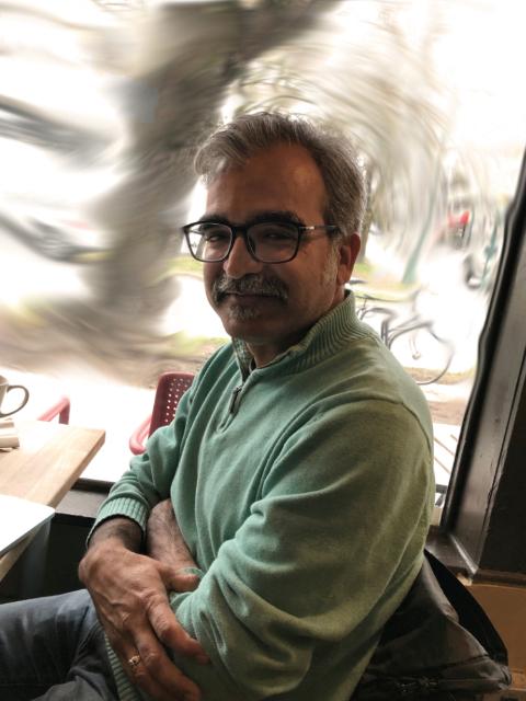 Raghu_Rao-1a.jpg