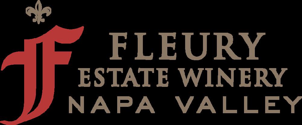 fleury logo wide format.png