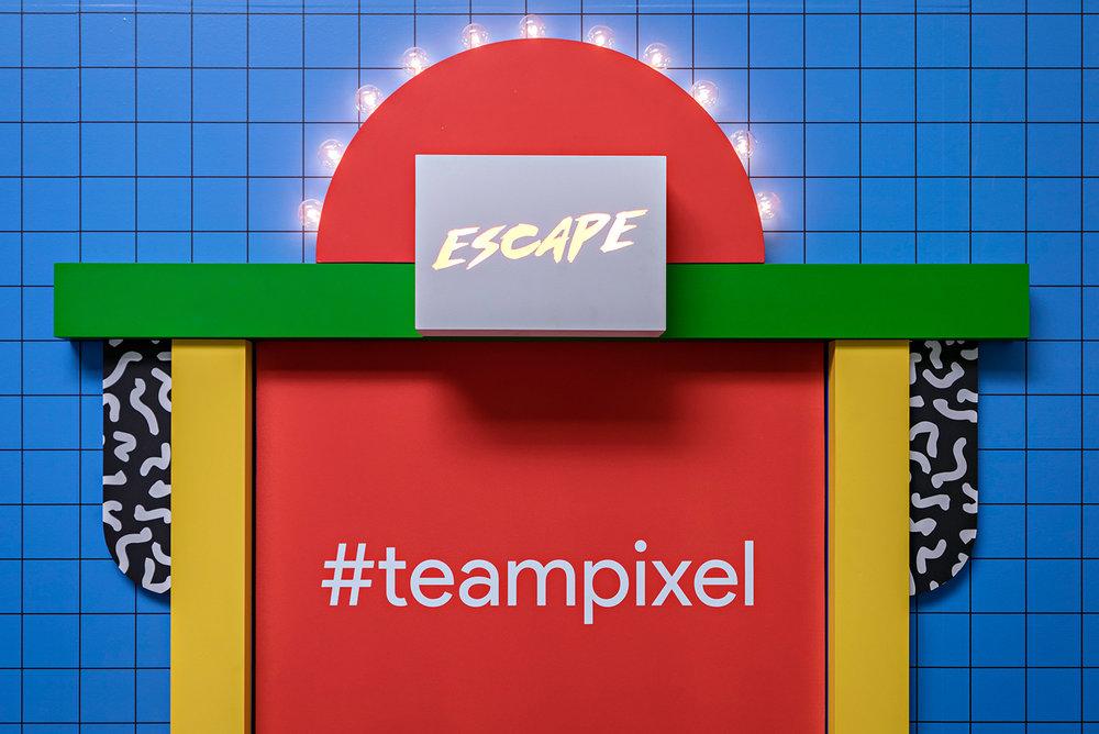 Google-horizontal-1600px-escape02.jpg