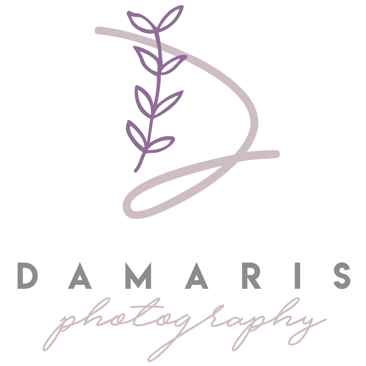 Damaris Wedding & Portrait Photography