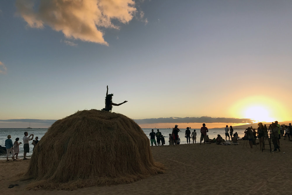 sunset_kiani.jpg