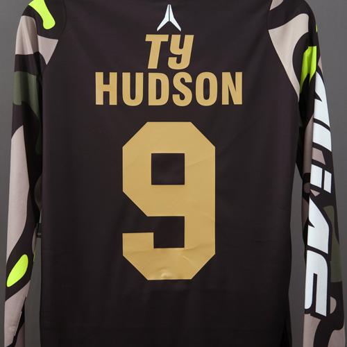 Hudson Racing Gold.jpg