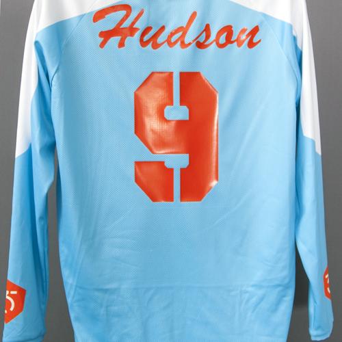 Hudson Racing Orange.jpg