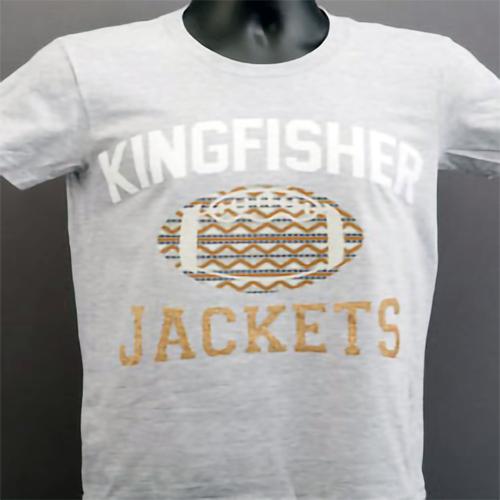 Kingfisheer 1.jpg