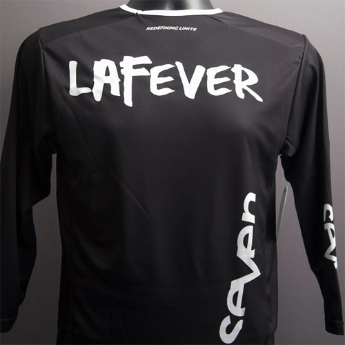 Lafever Black & White.jpg
