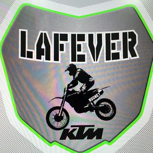 LaFever Green.jpg