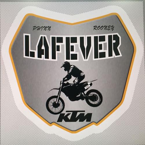LaFever Orange.jpg