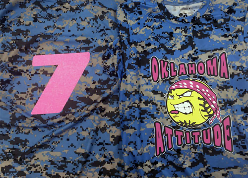Oklahoma Attdue Softball.jpg