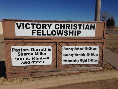 Victory Christian Fellowship.jpg