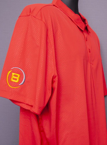 Basic Energy Red Polo.jpg