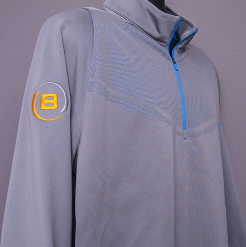 Basic Energy Grey Pull Over.jpg