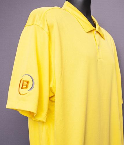 Basic Energy Yellow Polo.jpg