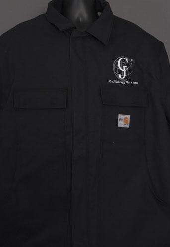 C & J Black FR.jpg