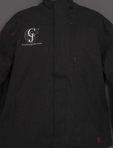 C & J Black jackets.jpg