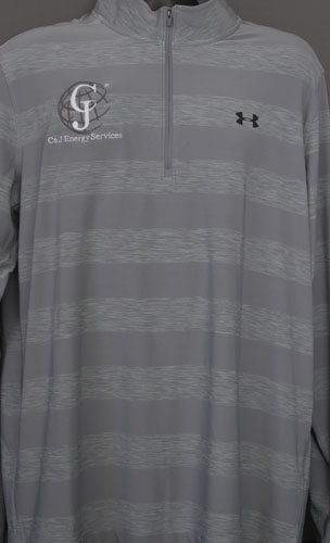 C & J Grey.jpg