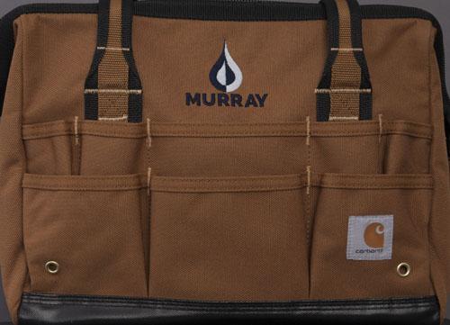 carhart bag 2.jpg