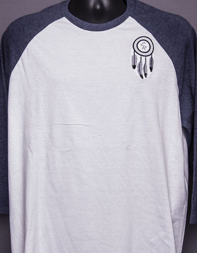 El Reno Raglan Dream Catcher.jpg